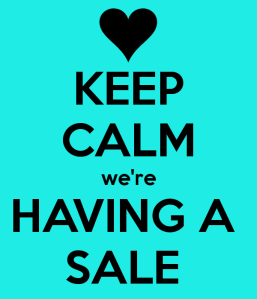 keep-calm-were-having-a-sale--2