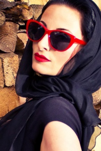 3436-25643-red-sunglass-full