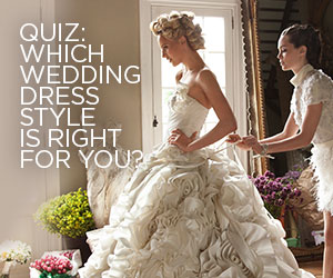 quiz-wedding-dress_grid